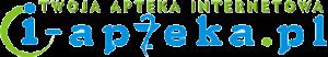 https://www.i-apteka.pl/product-pol-52740-Radiosun-Krem-kojaco-lagodzacy-na-podrazniona-skore-100ml.html