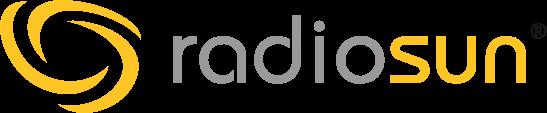 Radiosun®